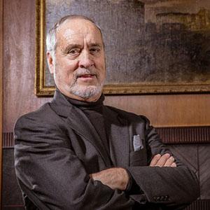 Gary Hofmeister